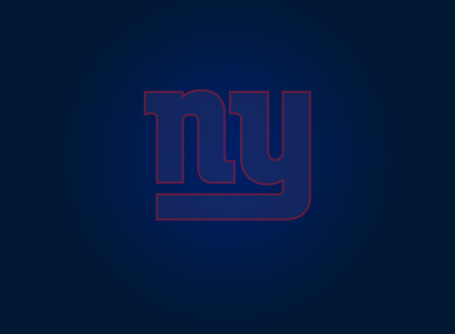 Nygiants_zy1cczna_medium