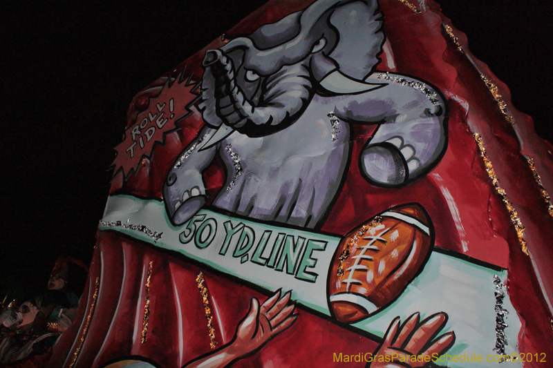 07_2012_le-krewe-detat_medium