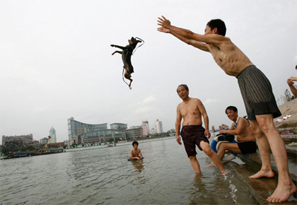 Dog-throwing_medium