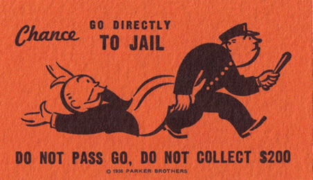 Monopoly-go-to-jail-card_medium