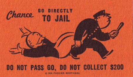 Monopoly-go-to-jail-card_medium