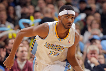 Corey_brewer_w8xk_ll-n-tm_medium