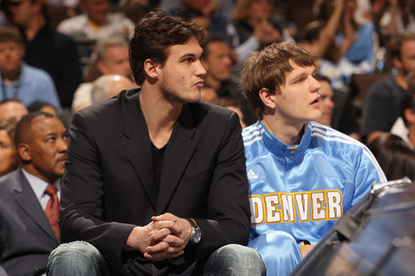 Danilo_gallinari_atlanta_hawks_v_denver_nuggets_ge1tt1t8cmel_medium