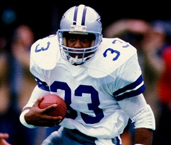 Tony-dorsett-classic-cowboys-dallas-cowboys-9254873-1414-1198_display_image_medium