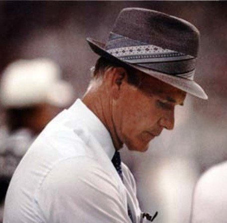 Tom-landry_medium
