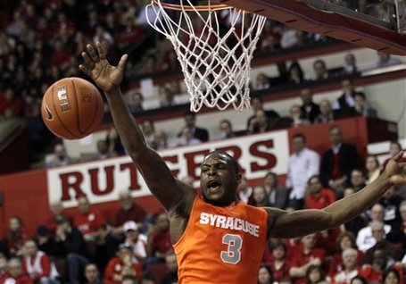 74589_syracuse_rutgers_basketball_medium