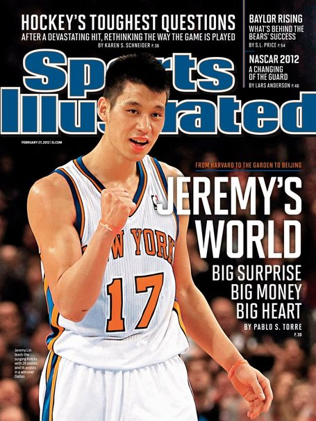 Jeremy_lin_si_cover_2_medium