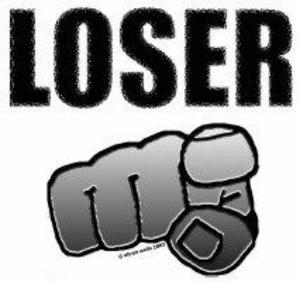 Loser_medium
