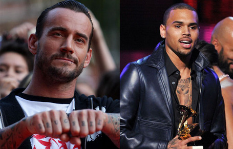 Cm-punk-chris-brown_medium