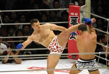 Crocop_silva_1__medium