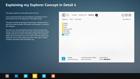 Windows_8_explorer_concept_4_by_zainadeel-d4jc34u_medium