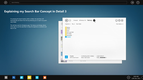 Windows_8_explorer_search_3_by_zainadeel-d4jc3lb_medium