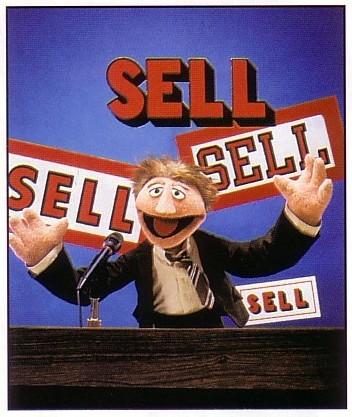Sellsellsell_medium