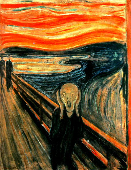 Munch-scream1_medium