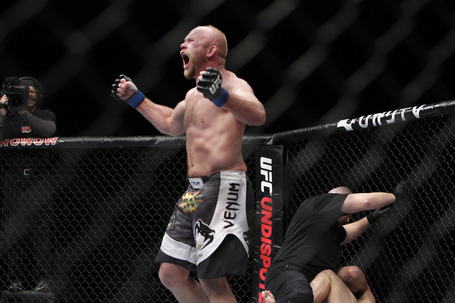 067_tim_boetsch_vs_yushin_okami_gallery_post_medium
