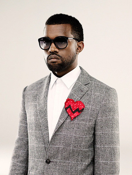 Kanye-west-808-heartbreak-album-2_medium