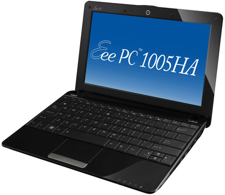 Asus_eee_pc_1005ha_medium
