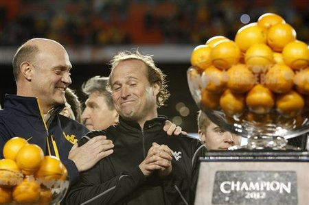 68517_orange_bowl_football_medium
