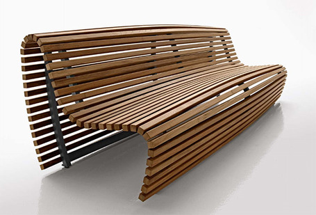 Outdoor-bench-seating-wood-bb-italia-2_medium