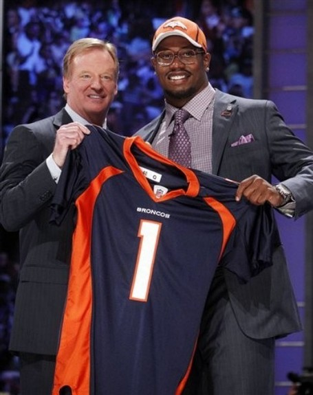 Vonmiller1_medium