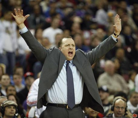 Tom-thibodeau_medium