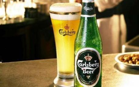 Carlsberg_1462014c_medium