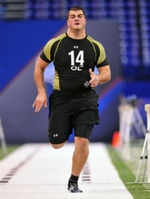 David-decastro-combine-226x300_display_image_medium