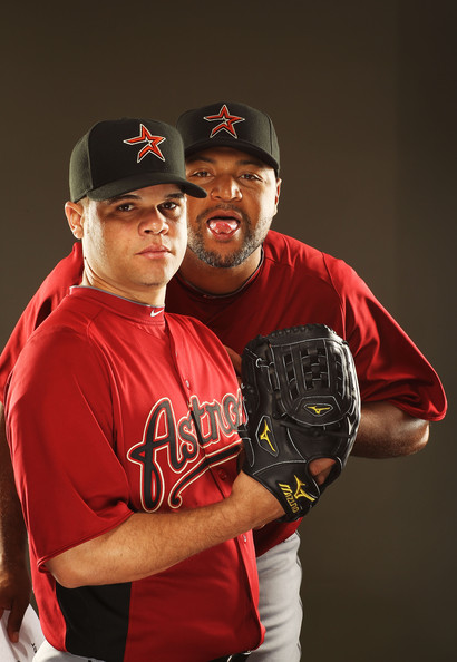 Wandy_rodriguez_houston_astros_photo_day__pccqkby1j_l_medium