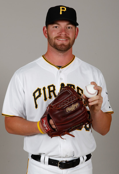 Pittsburgh_pirates_photo_day_cwrl5oexymal_medium