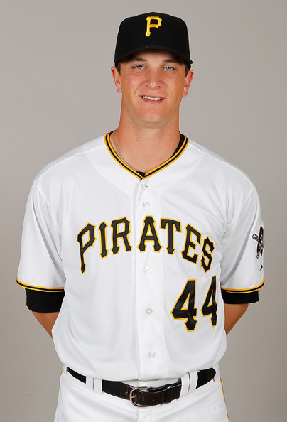Pittsburgh_pirates_photo_day_ag6aqfwwkskl_medium