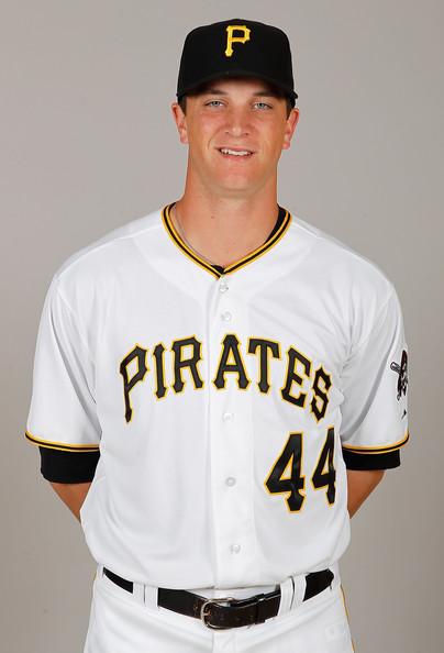 Pittsburgh_pirates_photo_day_ag6aqfwwkskl_medium