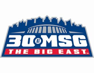 Big-east-championship-0306-12-328