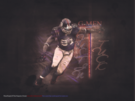 Justin_tuck_by_gridirongreat9_medium