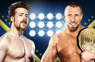 20120219_match_preview_sheamus_bryan_medium