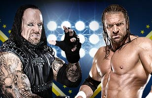 20120219_match_preview_taker_hhh_medium