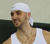 200px-marcin_gortat2_medium