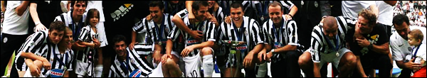 Genoa v. Juventus