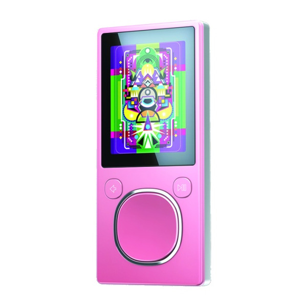 Done-microsoft-zune-8