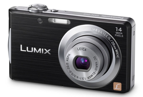 Panasonic_dmc-fh2-k_p1_xl