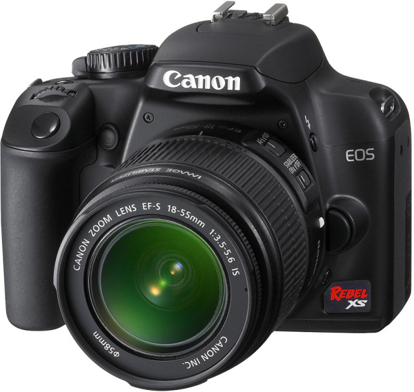 Canon%20eos%20rebel%20xs