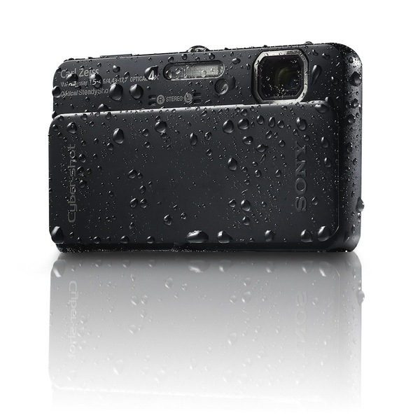 Sony-cyber-shot-dsc-tx10-16.2-mp