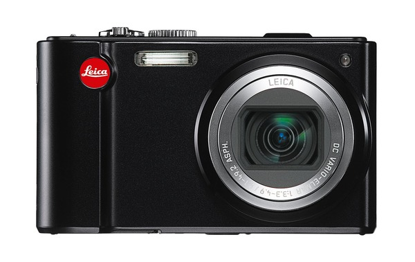 Leica%20v-lux%2020_front_rgb