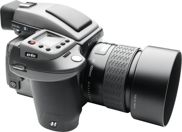 Hasselblad_h4d_31