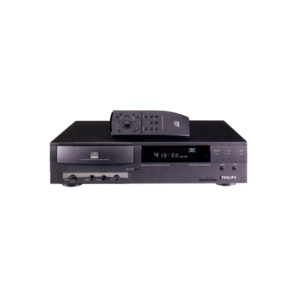 Philips%20cd-i