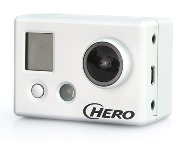 Gopro_hd_hero