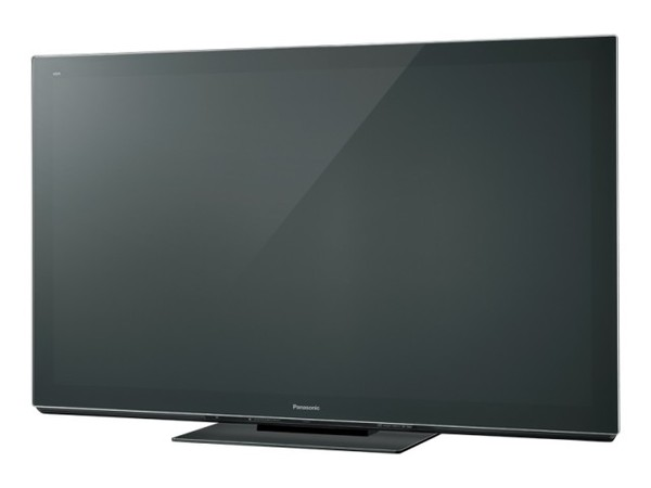 Panasonic viera th-65vt3