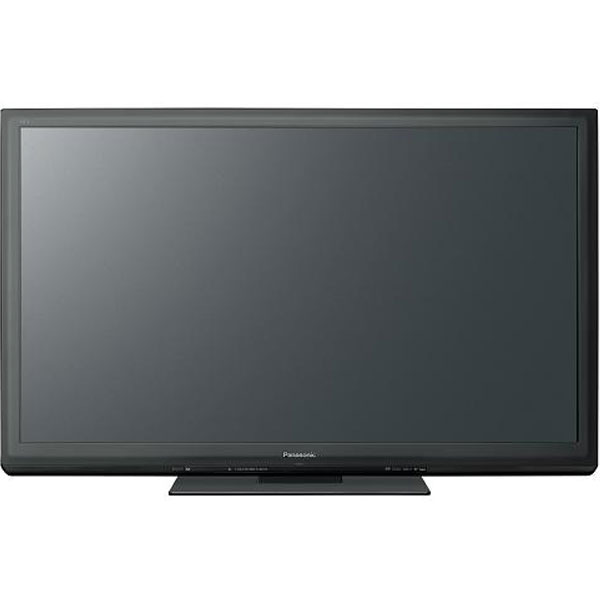 Panasonic viera th-p55gt3