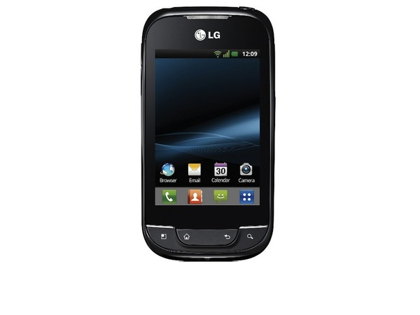 Lg-optimus-net-101