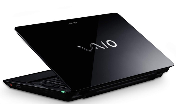 Sony-vaio-f-series-3d-left