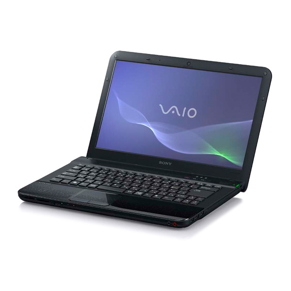 Done-sony-vaio-eg-late-2011_800